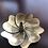 Thumbnail: Flower Incense Holder for Incense Sticks, Cones | Meditation