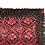 Thumbnail: ELEGUA Pañuelo   Transparent Altar Cloth