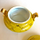Thumbnail: OSHUN - Small Sopera