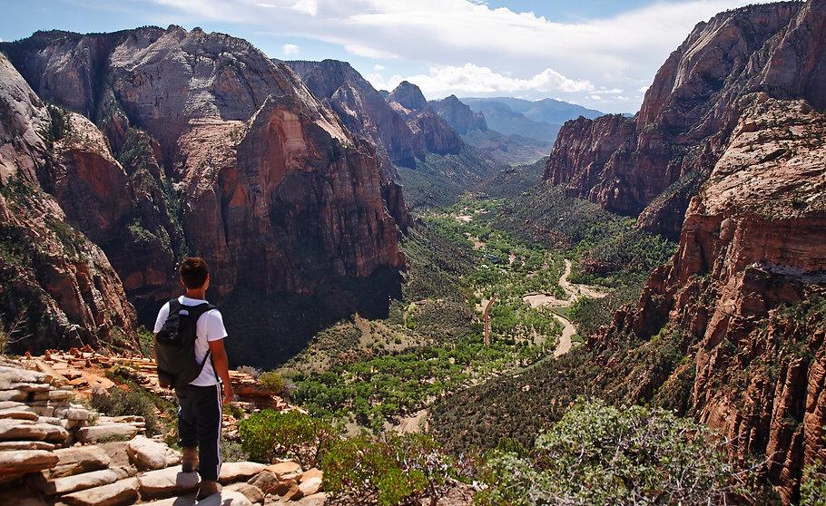 Zion National Park_039