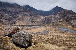 Isle of Skye - 20