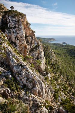 Mallorca, Day 1 - 018