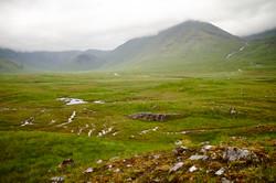 West Highland Way - 097