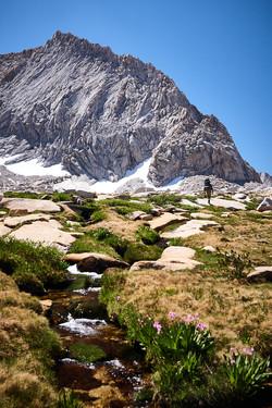 High Sierras 139 1