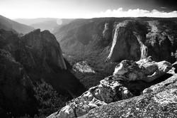 Yosemite_104