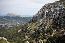Mallorca, Day 5 - 187