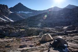 High Sierras 95 1