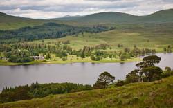 West Highland Way - 039