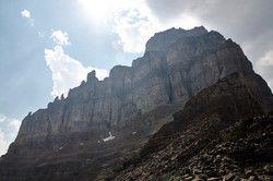 Banff National Park_Valley of the Ten Peaks_199
