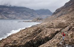 Isle of Skye - 16