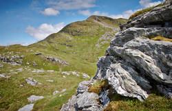 West Highland Way - 013