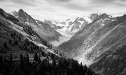 Switzerland 2017 - 87
