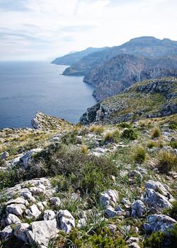 Mallorca, Day 2 - 032