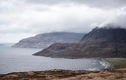 Isle of Skye - 02