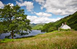West Highland Way - 033