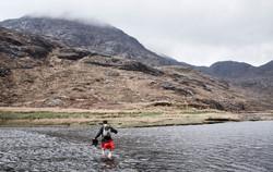 Isle of Skye - 13