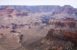 Grand Canyon - 35