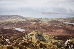 Isle of Skye - 52