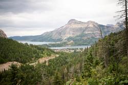 Waterton Lakes National Park_024