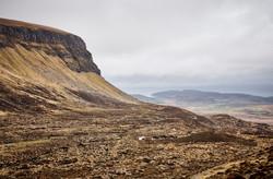 Isle of Skye - 41