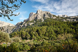 Mallorca, Day 4 - 165