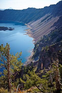 Crater Lake National Park_428
