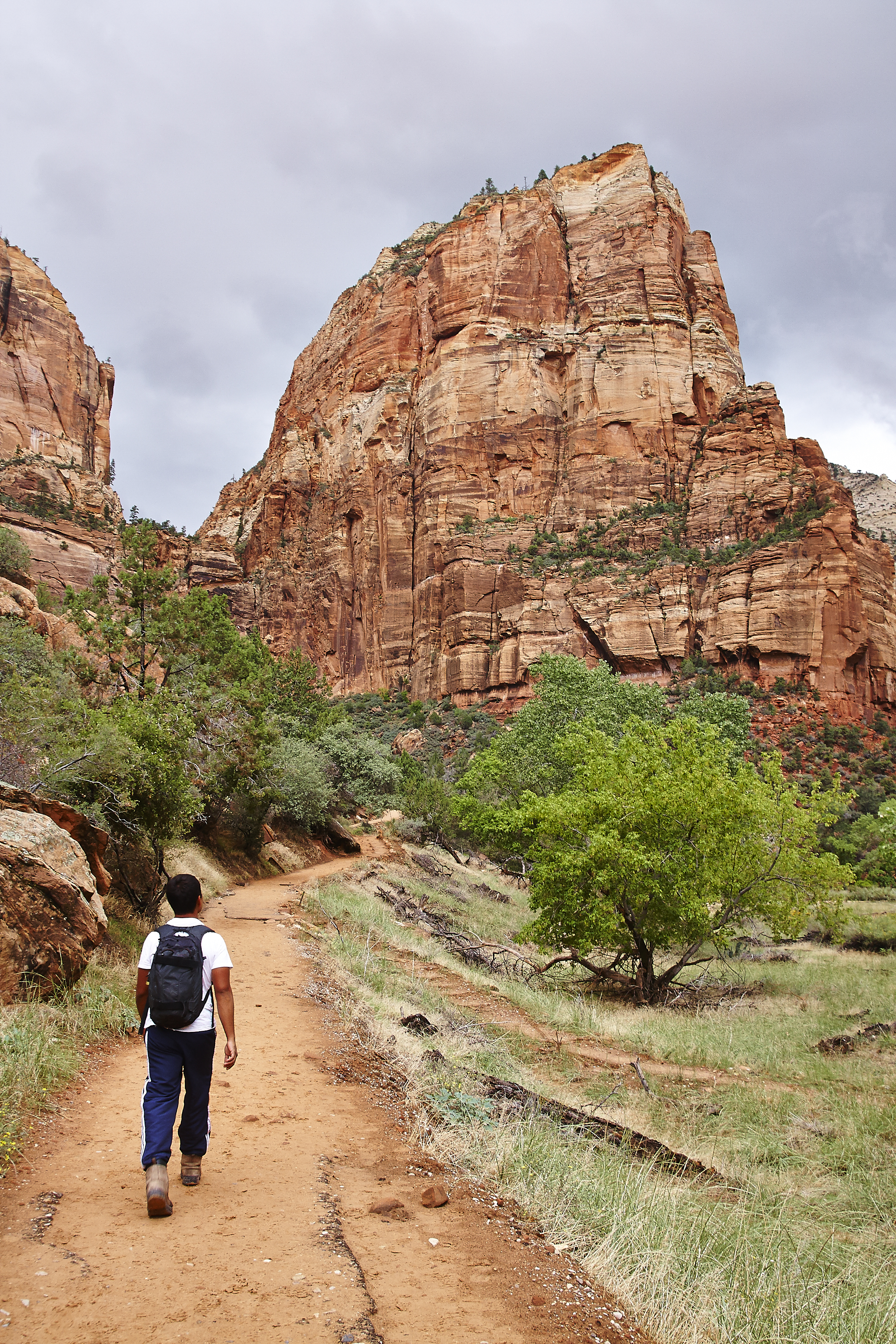 Zion National Park_003