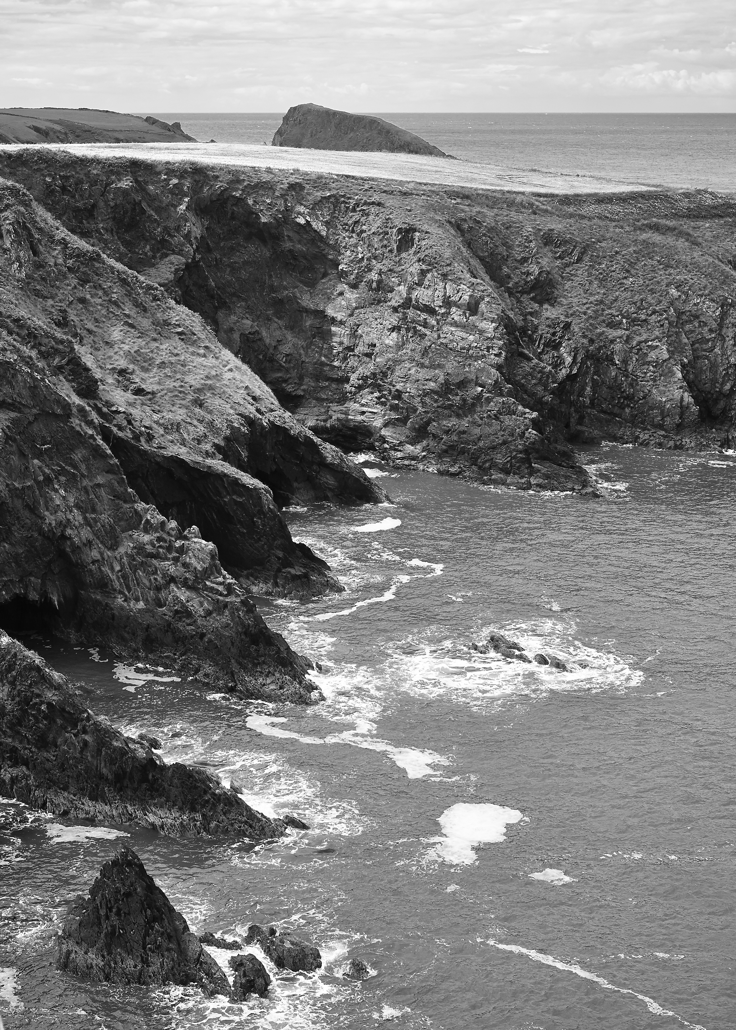 Pembrokeshire - 020