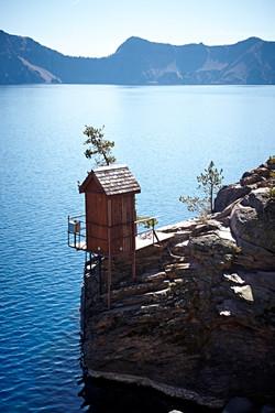Crater Lake National Park_368