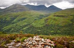 West Highland Way - 129