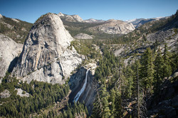 Yosemite 2017 - 95