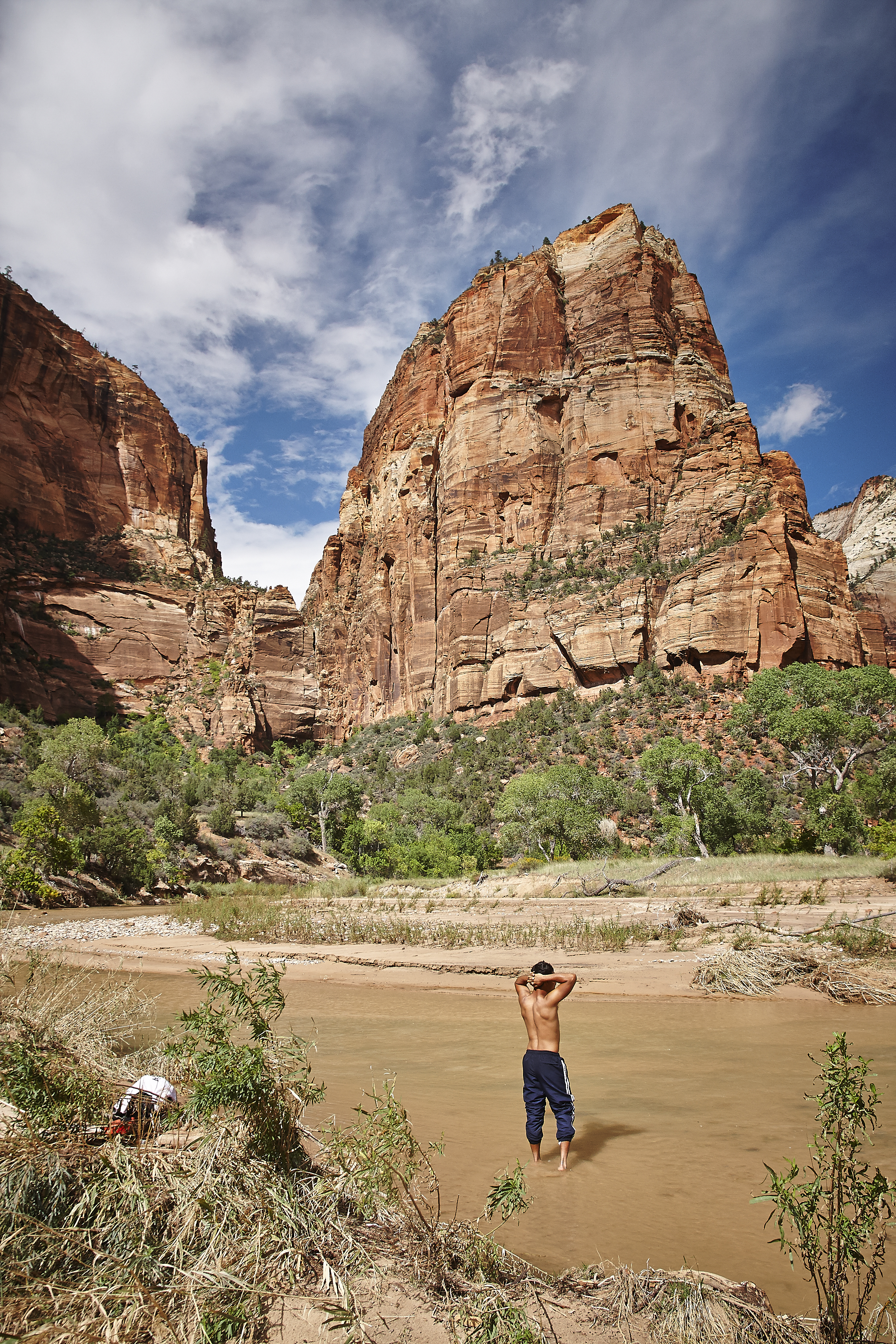 Zion National Park_099