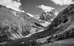Switzerland 2017 - 60