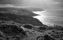 Pembrokeshire - 002
