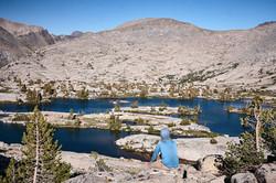 High Sierras 68 1