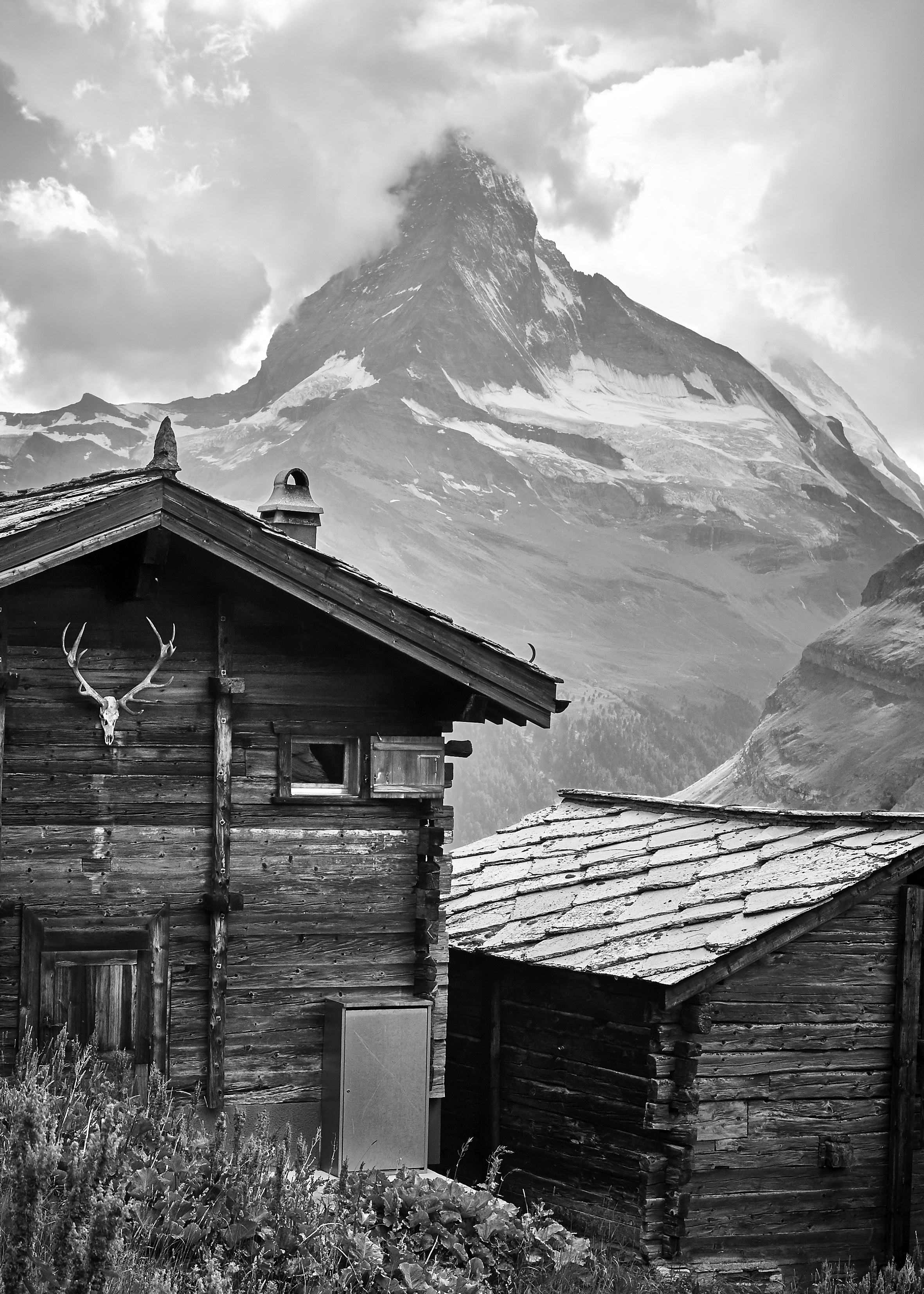 Switzerland 2017 - 147