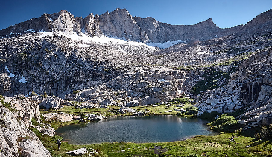 High Sierras 166 1.jpg