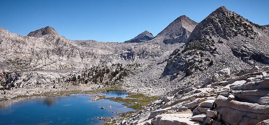 High Sierras 137 1.jpg
