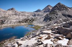 High Sierras 137 1
