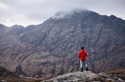 Isle of Skye - 27