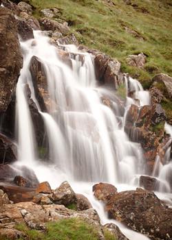 Lake District, The Band - 050