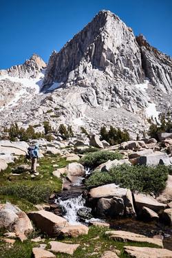 High Sierras 22 1