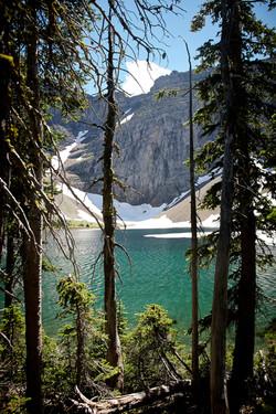 Waterton Lakes National Park_040
