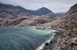 Isle of Skye - 19