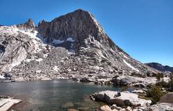 High Sierras 25 1