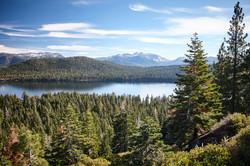 Lake Tahoe 2017 - 46