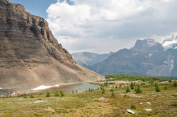 Banff National Park_Valley of the Ten Peaks_177