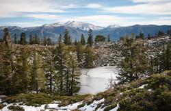 Lake Tahoe 2017 - 55