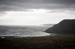 Isle of Skye - 31