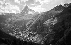 Switzerland 2017 - 05
